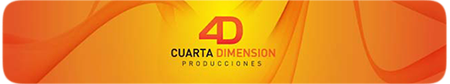 4D Producciones