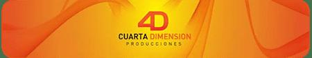 4D Producciones