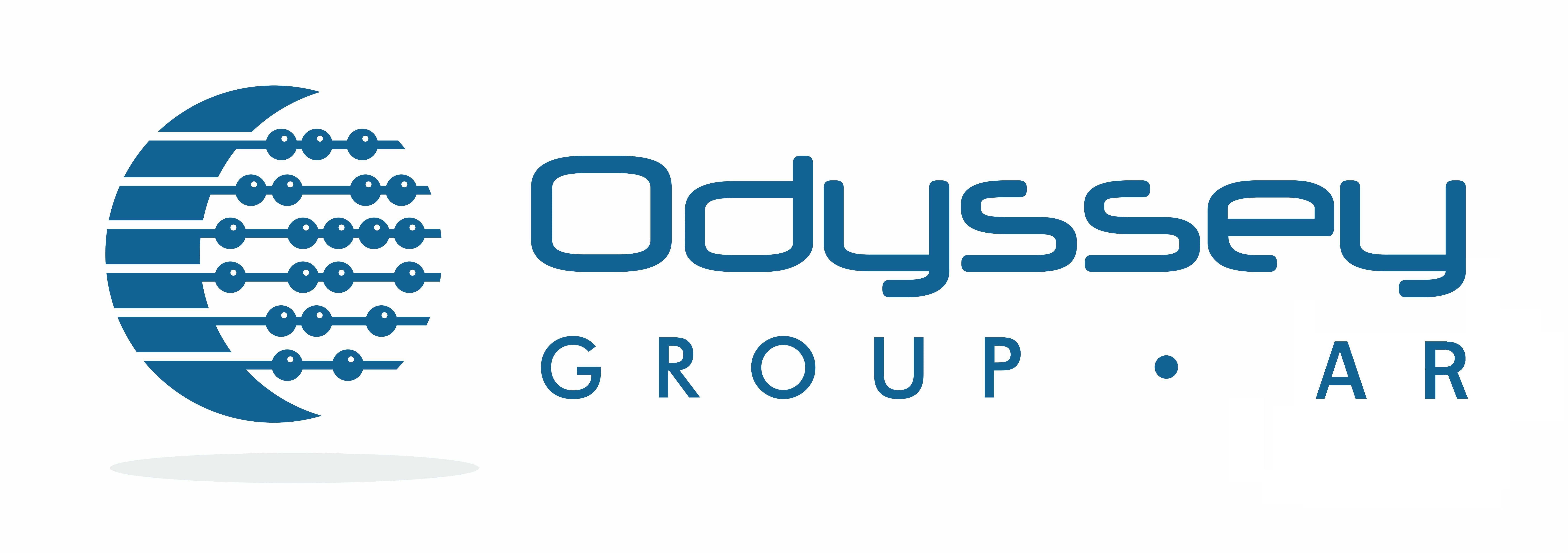 Odyssey Group Ar