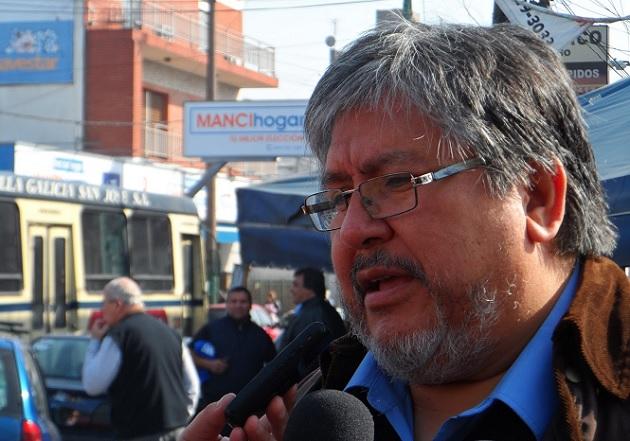 Chino Navarro 2