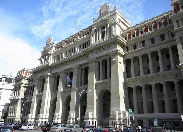 Corte Suprema 2