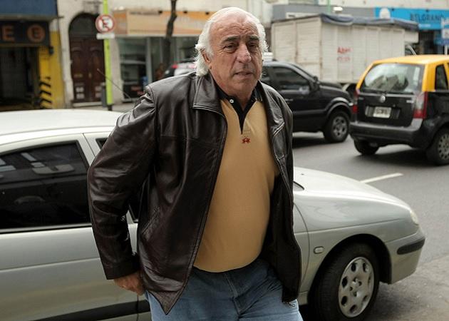 Fernández UTA