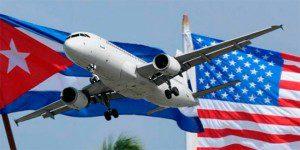 EEUU-y-Cuba-logran-un-acuerdo-para-reanudar-los-vuelos-comerciales
