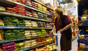 supermercados_compras