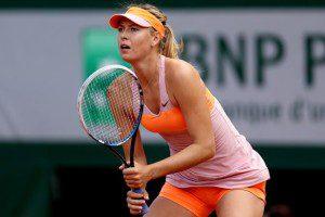 Maria-Sharapova (1)