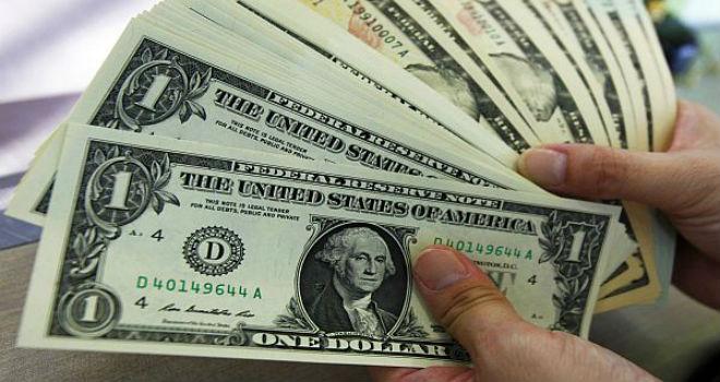 Precio Del Dolar Hoy Mexico Notas De