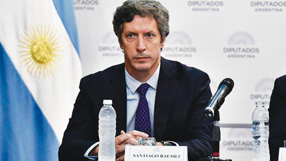 Calendario Fmi 2020.La Secretaria De Finanzas Confirmo El Calendario De Credito