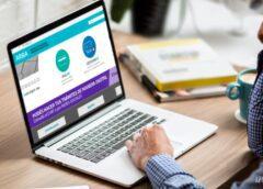 ARBA lanza nuevo plan de pagos para regularizar impuestos vencidos