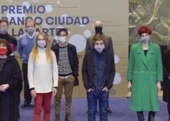 Premio a las Artes Escénicas: la propuesta del Banco Ciudad para promover el arte en pandemia