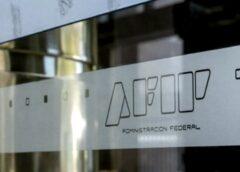AFIP prorroga la recategorización del monotributo hasta el 31 de enero