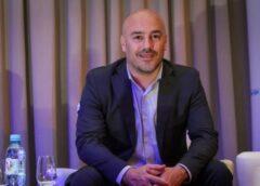 """Lucas Romero sostuvo que """"la economía, es el factor que mejor explica el resultado electoral"""""""